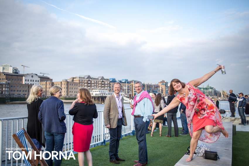 Endeavour Group Boat Party 2015 (183 of 447)