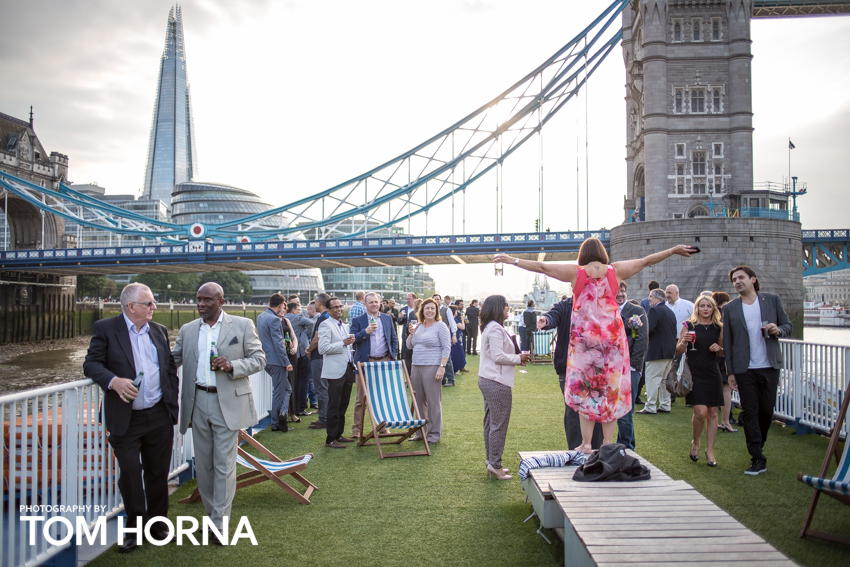 Endeavour Group Boat Party 2015 (184 of 447)