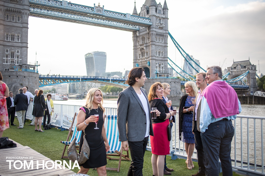 Endeavour Group Boat Party 2015 (185 of 447)