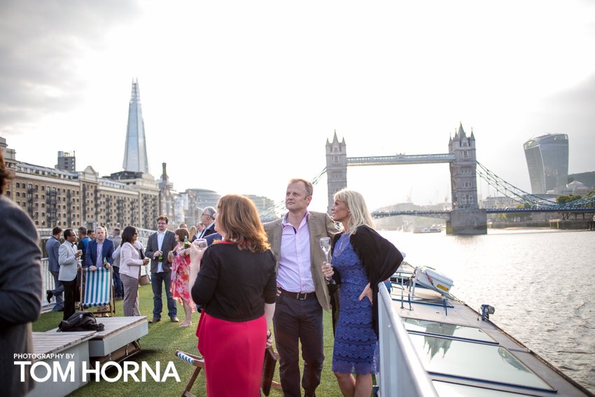 Endeavour Group Boat Party 2015 (191 of 447)