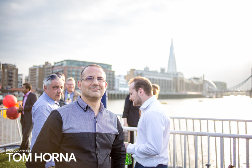 Endeavour Group Boat Party 2015 (192 of 447)