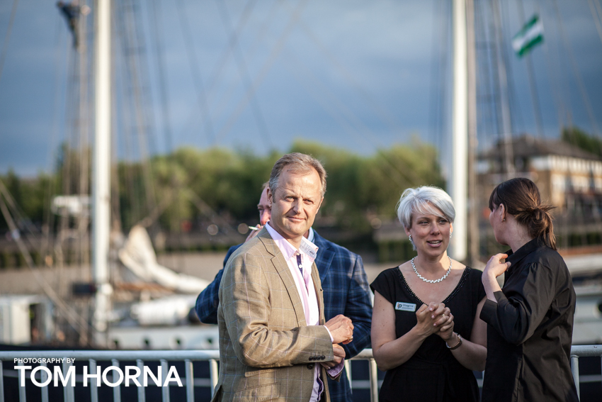 Endeavour Group Boat Party 2015 (194 of 447)