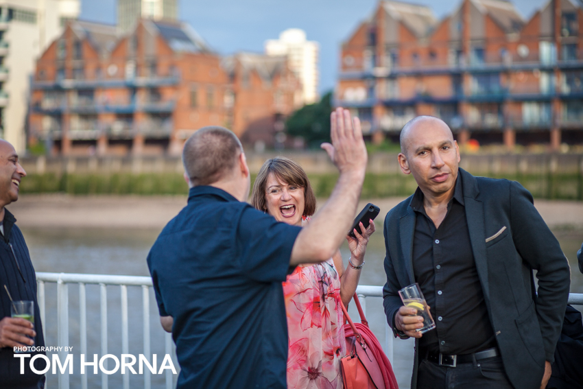 Endeavour Group Boat Party 2015 (206 of 447)
