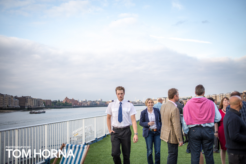 Endeavour Group Boat Party 2015 (209 of 447)