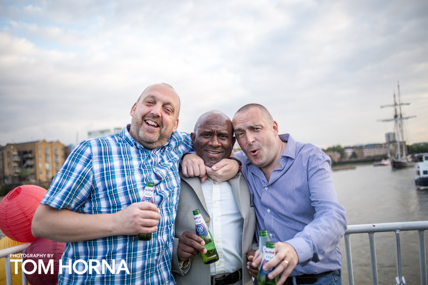 Endeavour Group Boat Party 2015 (211 of 447)