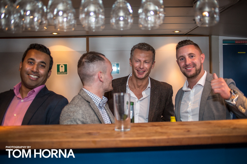 Endeavour Group Boat Party 2015 (216 of 447)