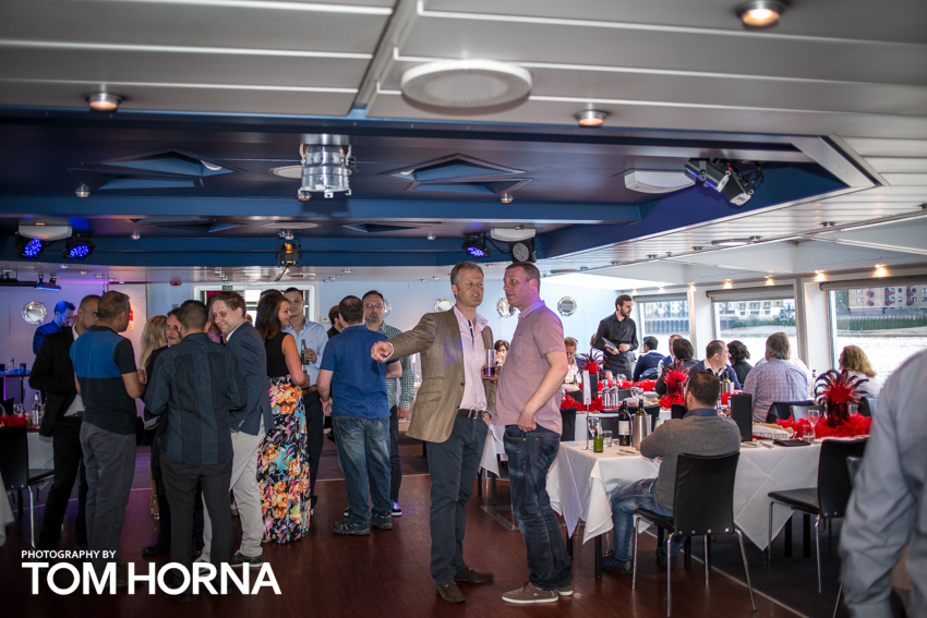Endeavour Group Boat Party 2015 (223 of 447)