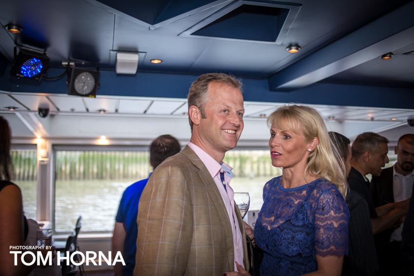 Endeavour Group Boat Party 2015 (224 of 447)