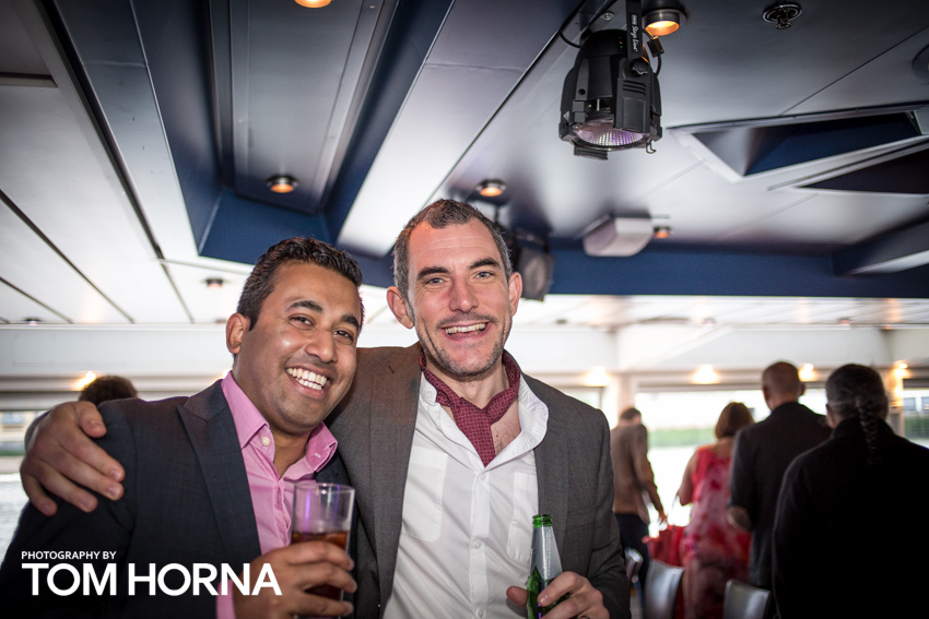 Endeavour Group Boat Party 2015 (230 of 447)