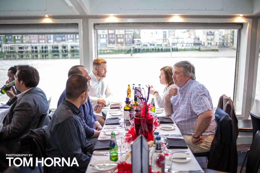 Endeavour Group Boat Party 2015 (232 of 447)