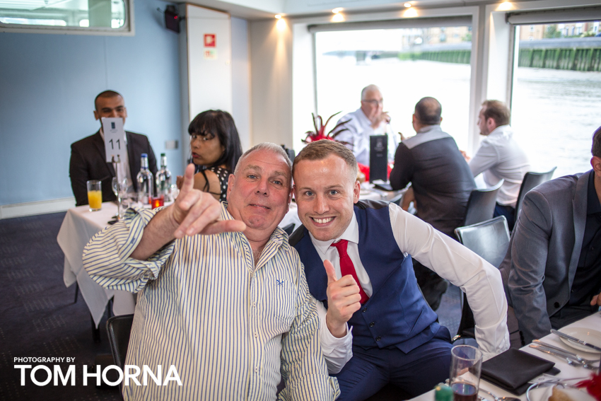 Endeavour Group Boat Party 2015 (233 of 447)
