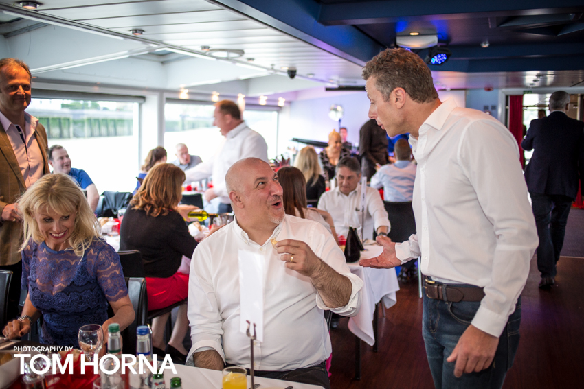 Endeavour Group Boat Party 2015 (234 of 447)