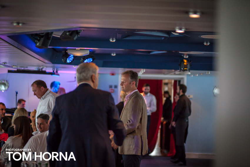 Endeavour Group Boat Party 2015 (239 of 447)