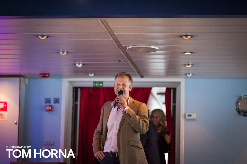 Endeavour Group Boat Party 2015 (240 of 447)
