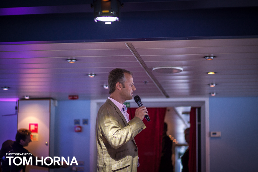 Endeavour Group Boat Party 2015 (241 of 447)