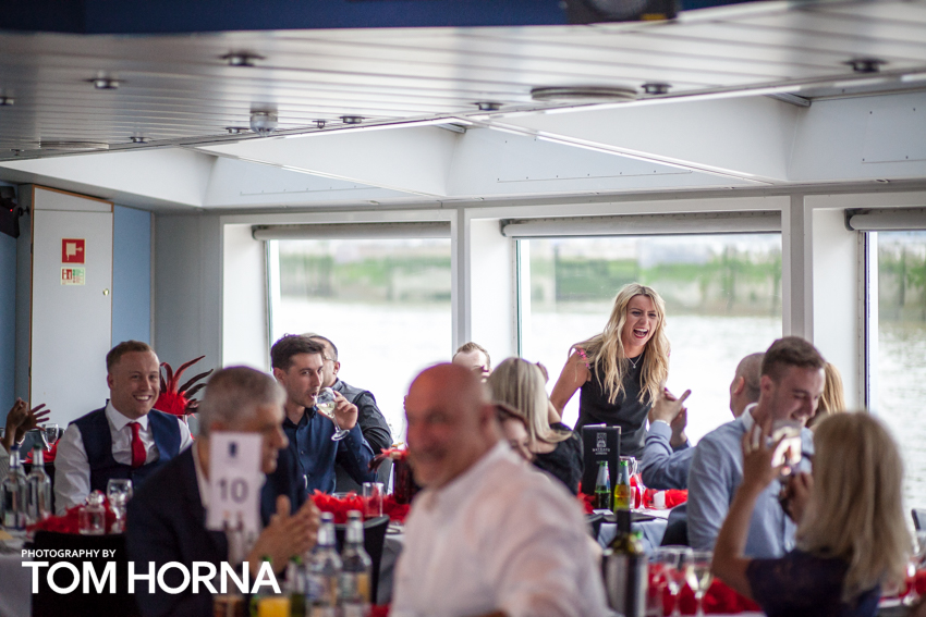 Endeavour Group Boat Party 2015 (244 of 447)