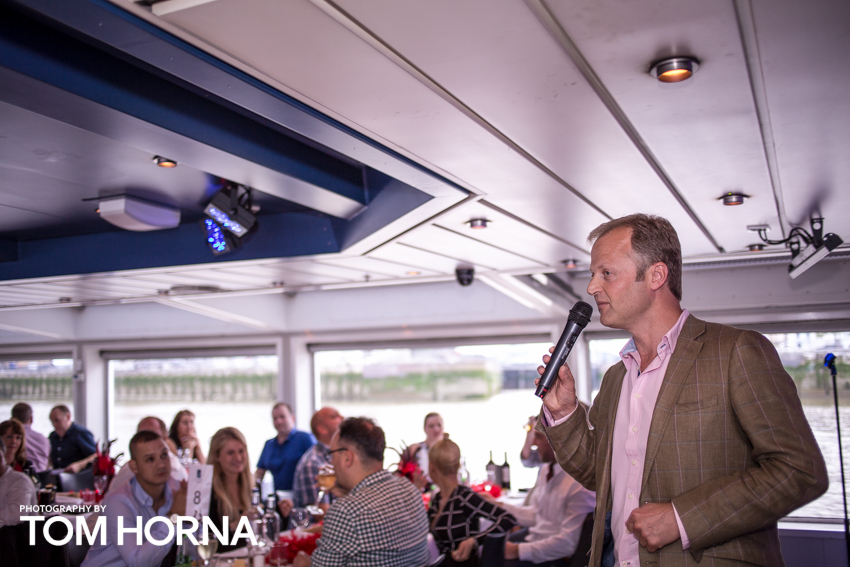 Endeavour Group Boat Party 2015 (246 of 447)