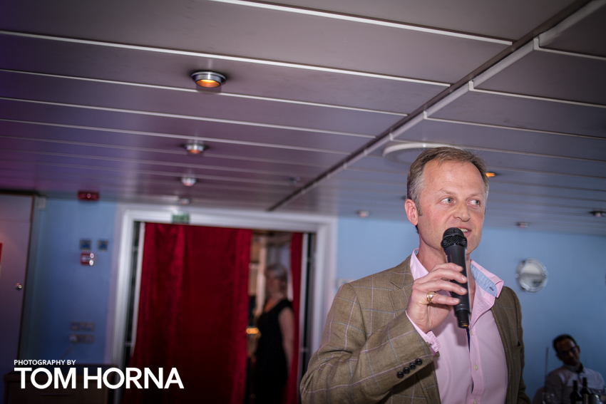 Endeavour Group Boat Party 2015 (248 of 447)