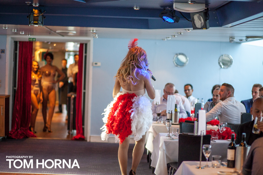 Endeavour Group Boat Party 2015 (253 of 447)
