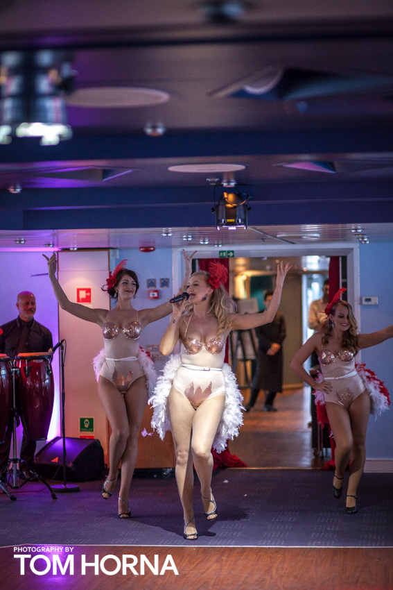 Endeavour Group Boat Party 2015 (256 of 447)