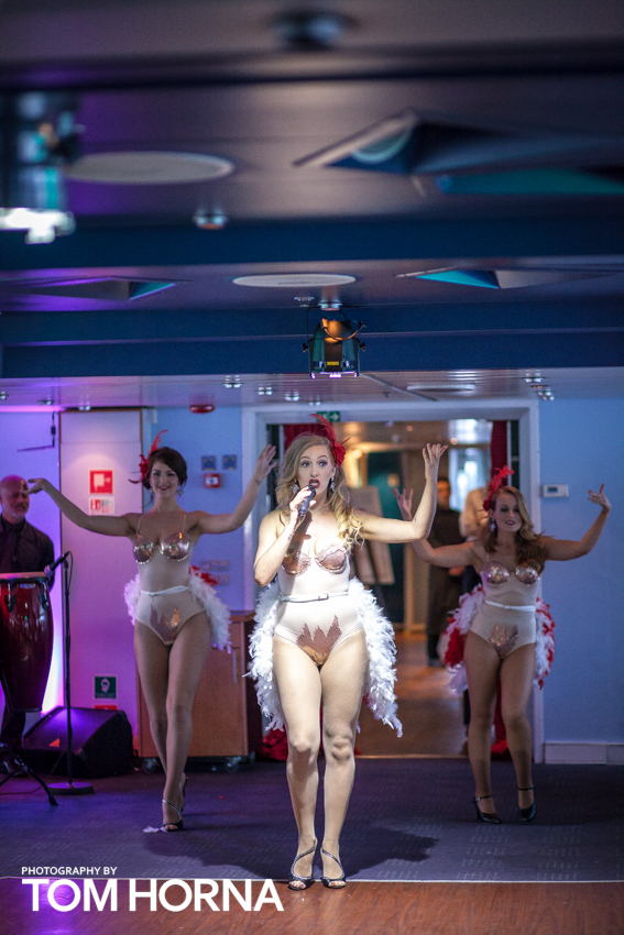 Endeavour Group Boat Party 2015 (257 of 447)