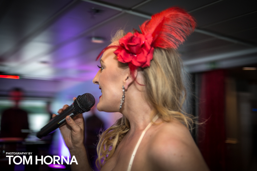 Endeavour Group Boat Party 2015 (262 of 447)