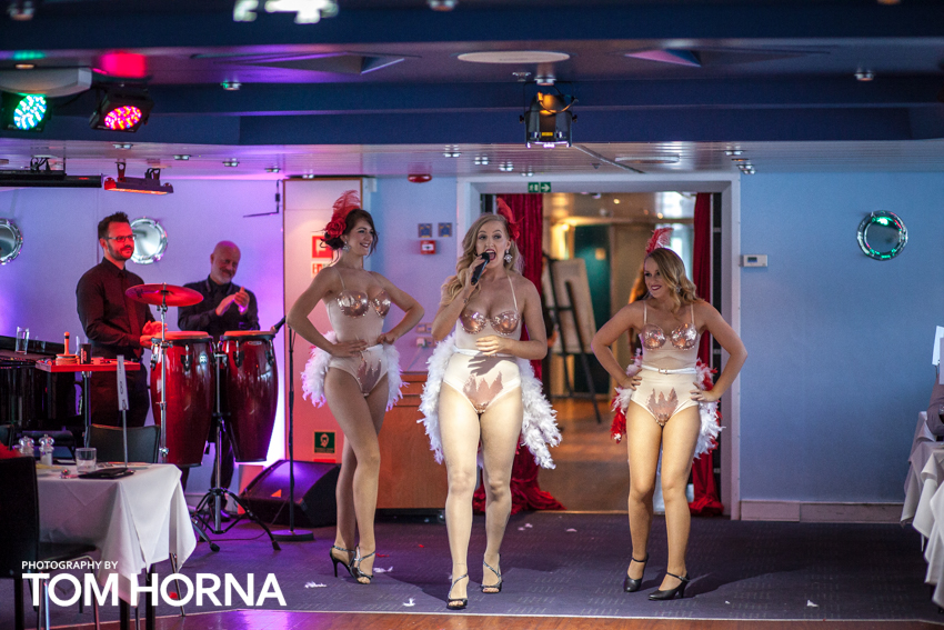 Endeavour Group Boat Party 2015 (268 of 447)