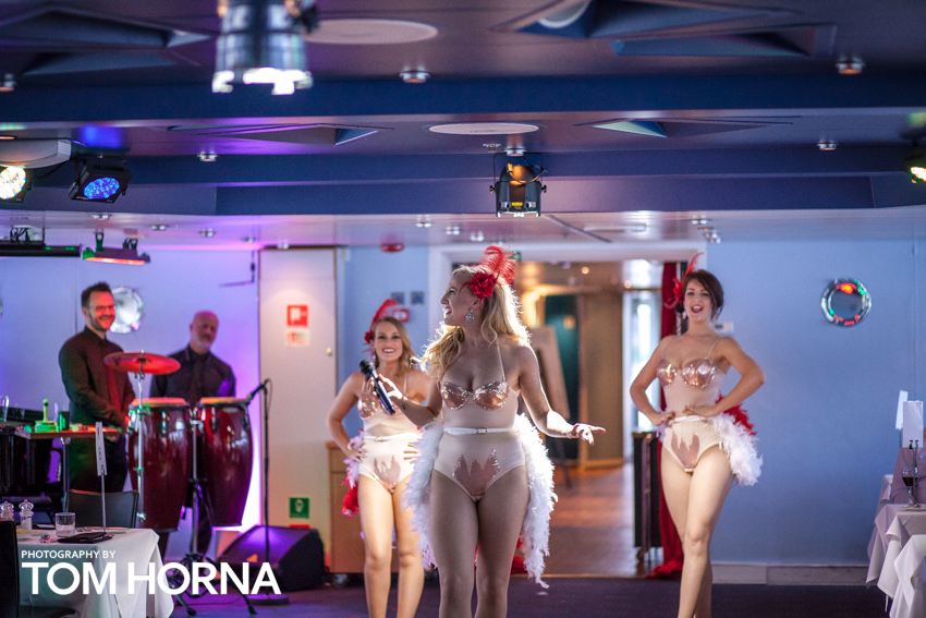 Endeavour Group Boat Party 2015 (269 of 447)