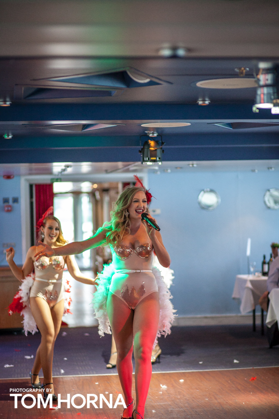 Endeavour Group Boat Party 2015 (270 of 447)