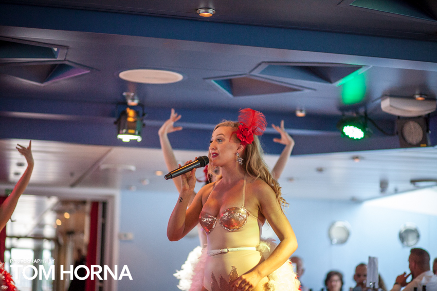 Endeavour Group Boat Party 2015 (273 of 447)