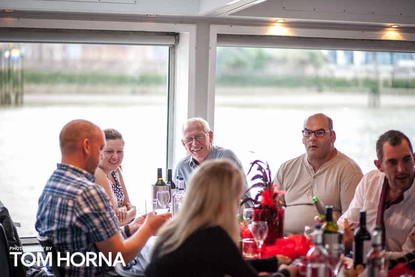 Endeavour Group Boat Party 2015 (277 of 447)