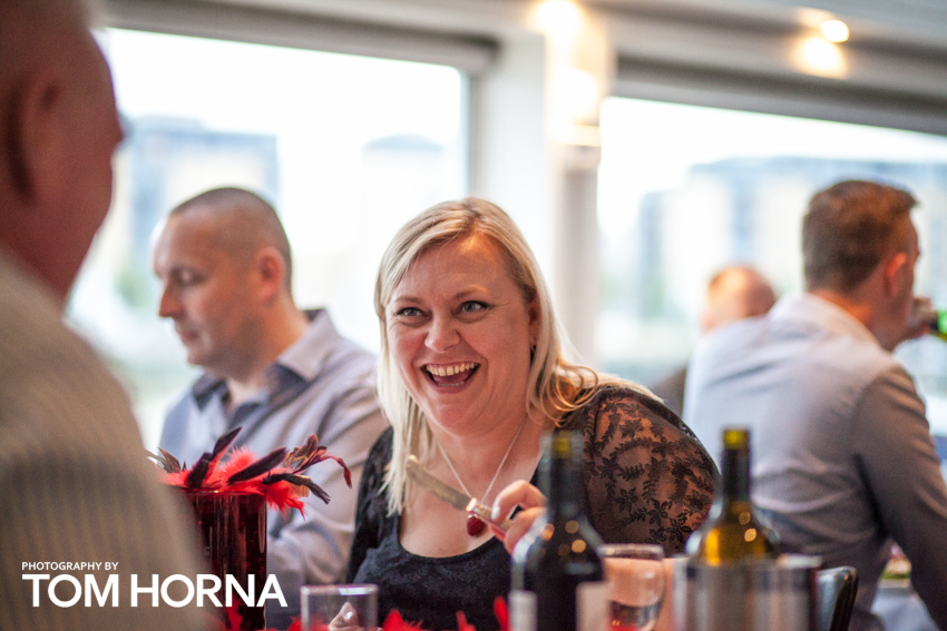 Endeavour Group Boat Party 2015 (281 of 447)