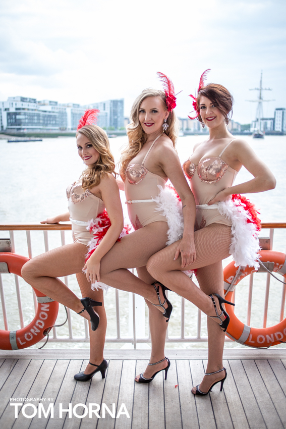 Endeavour Group Boat Party 2015 (287 of 447)