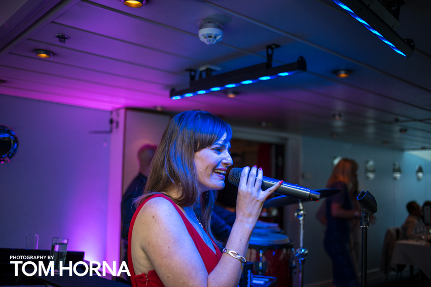 Endeavour Group Boat Party 2015 (301 of 447)
