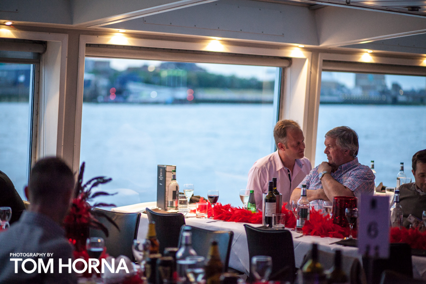 Endeavour Group Boat Party 2015 (306 of 447)