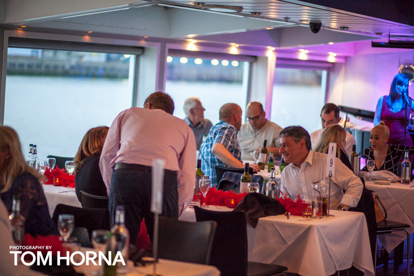 Endeavour Group Boat Party 2015 (307 of 447)