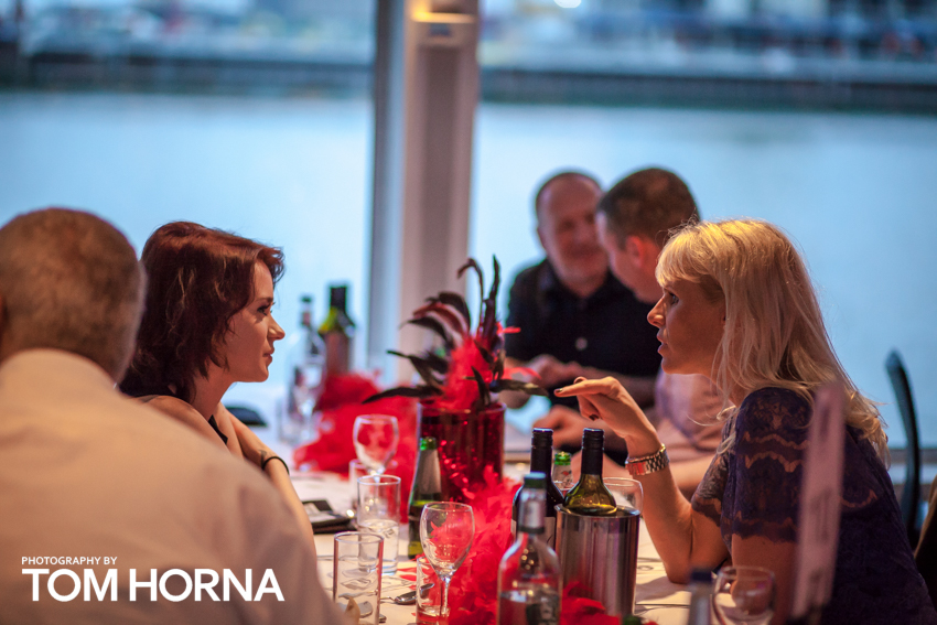 Endeavour Group Boat Party 2015 (309 of 447)