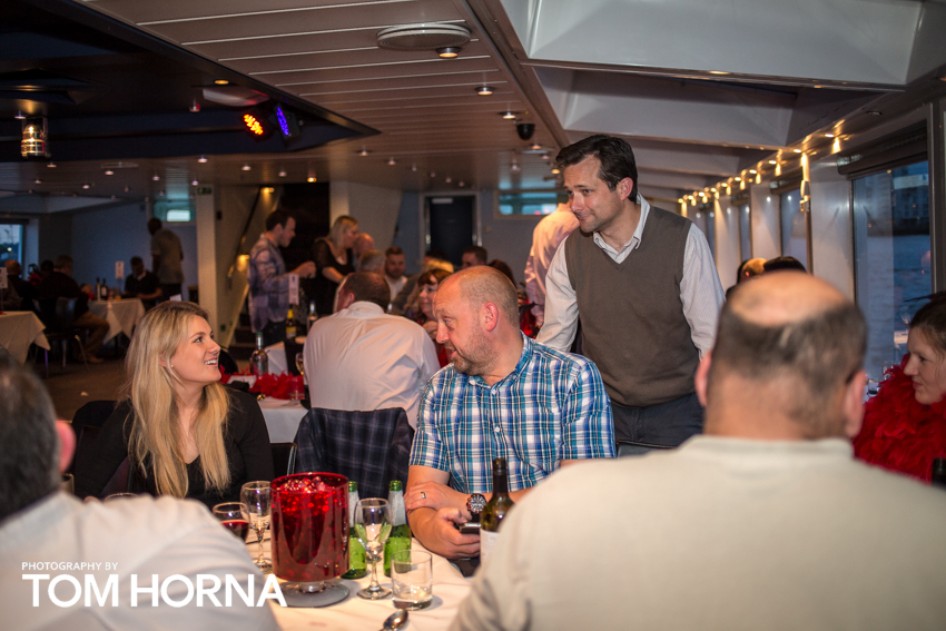 Endeavour Group Boat Party 2015 (317 of 447)