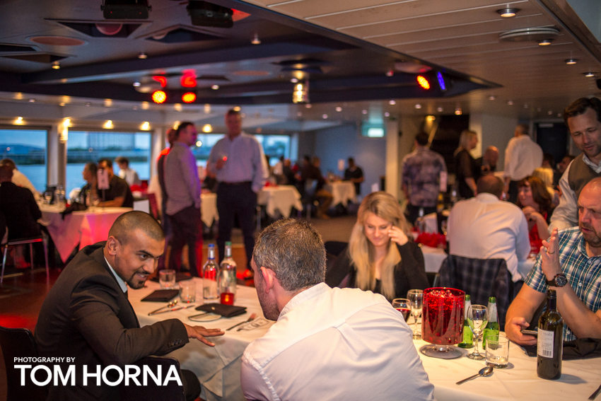 Endeavour Group Boat Party 2015 (318 of 447)