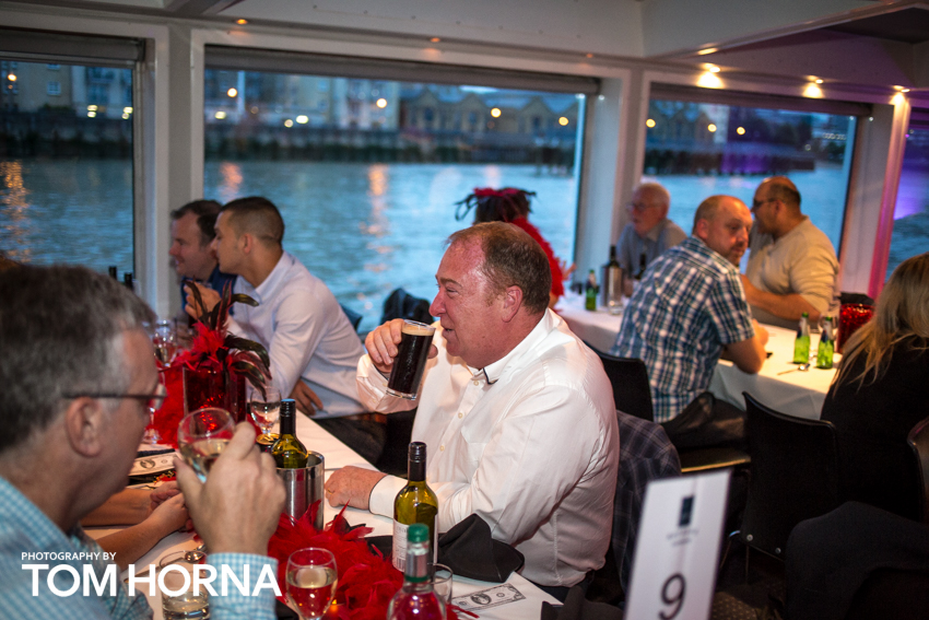 Endeavour Group Boat Party 2015 (323 of 447)
