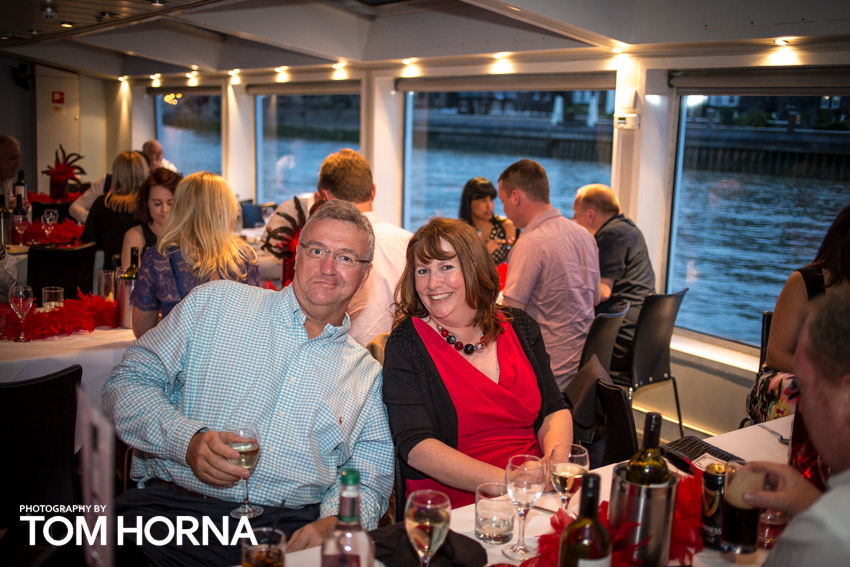 Endeavour Group Boat Party 2015 (324 of 447)