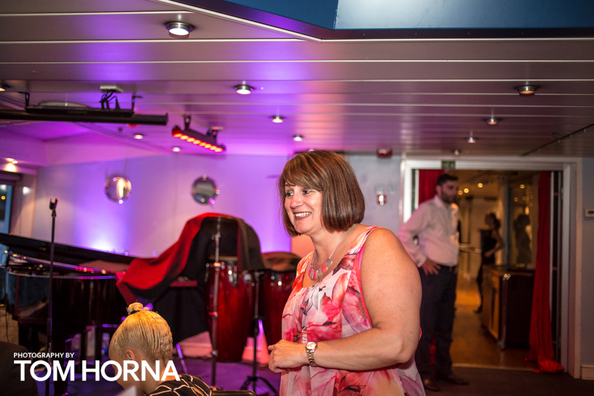Endeavour Group Boat Party 2015 (325 of 447)