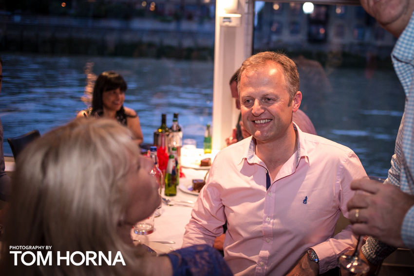Endeavour Group Boat Party 2015 (327 of 447)