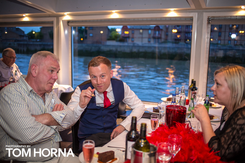 Endeavour Group Boat Party 2015 (328 of 447)