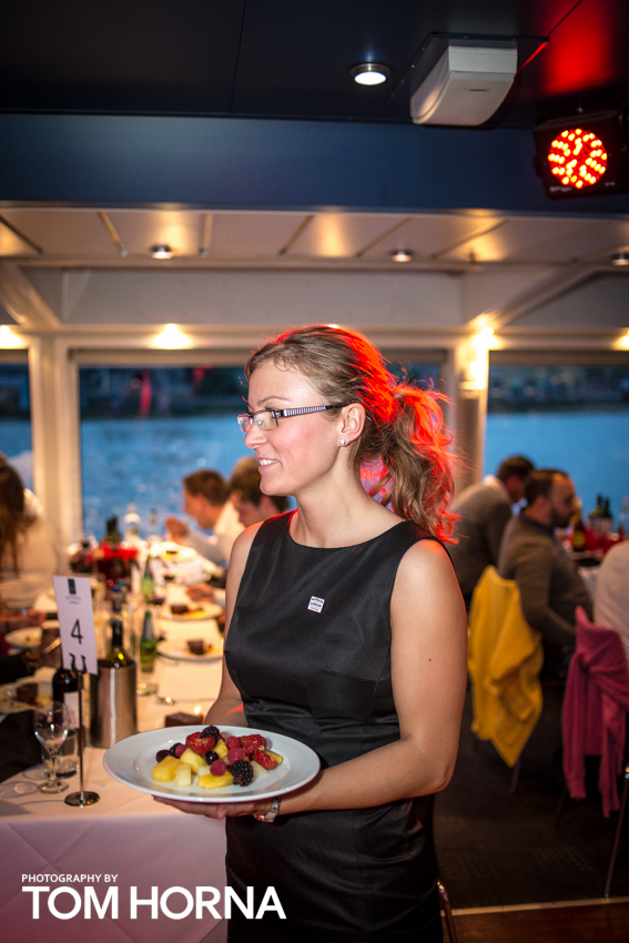 Endeavour Group Boat Party 2015 (330 of 447)