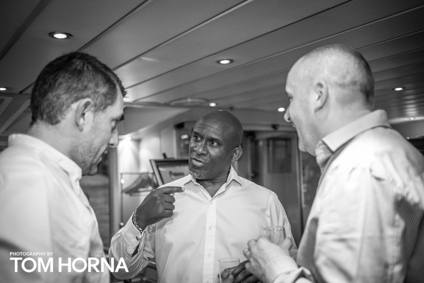 Endeavour Group Boat Party 2015 (332 of 447)