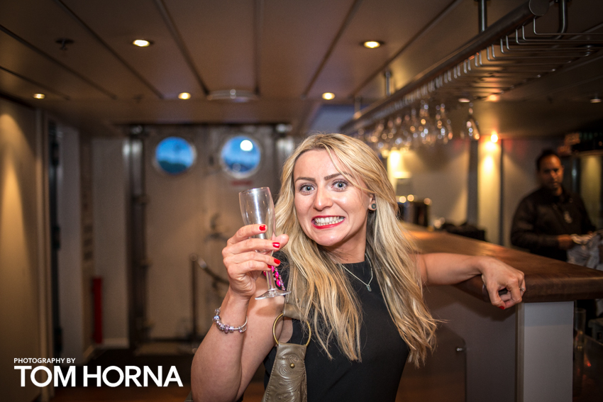 Endeavour Group Boat Party 2015 (333 of 447)