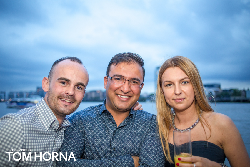 Endeavour Group Boat Party 2015 (335 of 447)