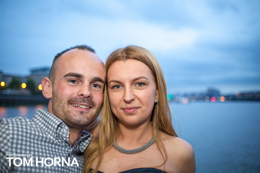Endeavour Group Boat Party 2015 (336 of 447)