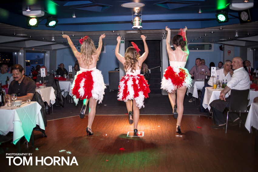 Endeavour Group Boat Party 2015 (343 of 447)
